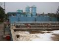 Gánh nặng quản lý và xử lý chất thải nguy hại